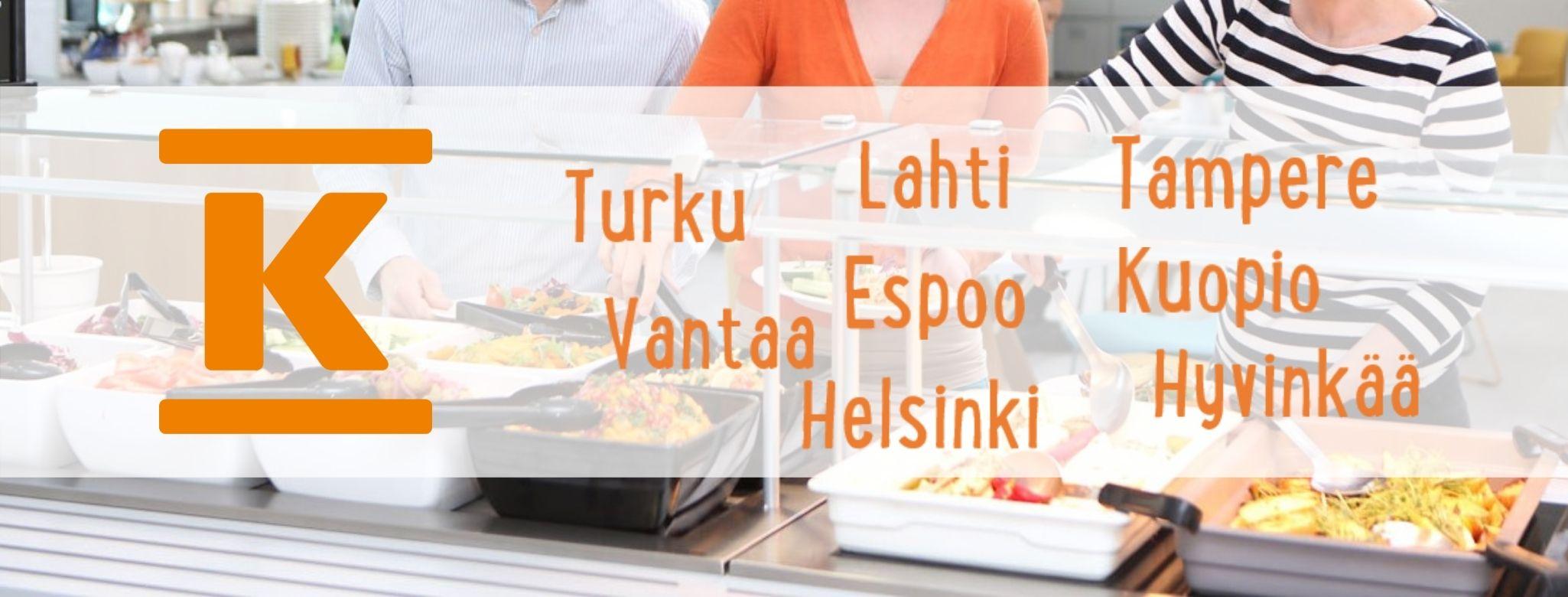 Antell Rajamäki